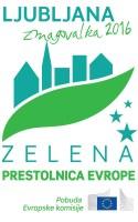 EGC_logo_Winner Ljubljana_Tran