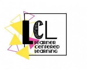 LOGO LCL 1