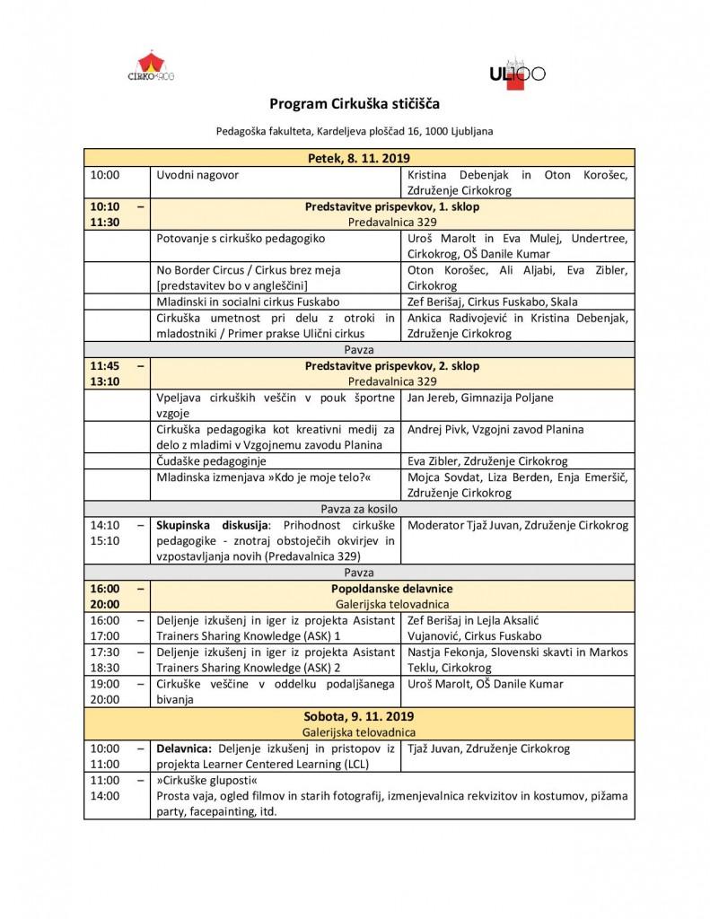 Program Cirkuška stičišča 2019-page-001
