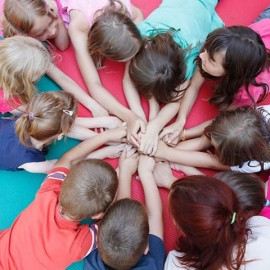 Načela cirkuške pedagogike