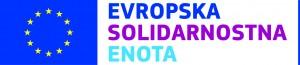 SL_european_solidarity_corps_LOGO_CMYK