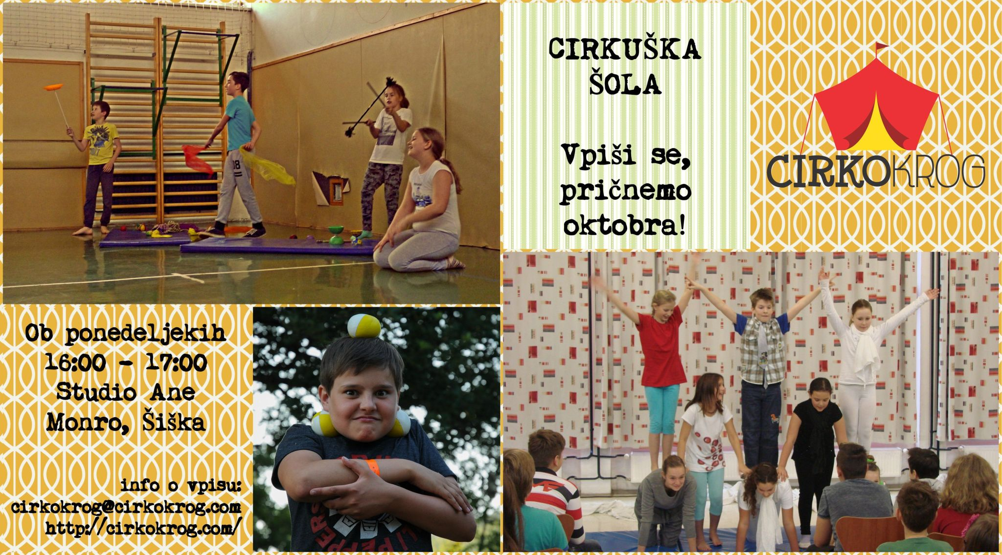 cirkuska-sola