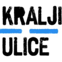 kud-ljud-logo