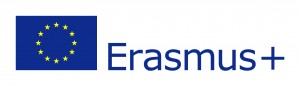 logotip-erasmus